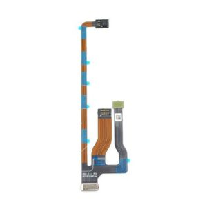 Gimbal Flex Cable Dji mini 2- Cavo Flat Dji mini 2- 3 in 1 Flexible Flat Cable - Ricambi Dji Mini 2 - Assistenza dji