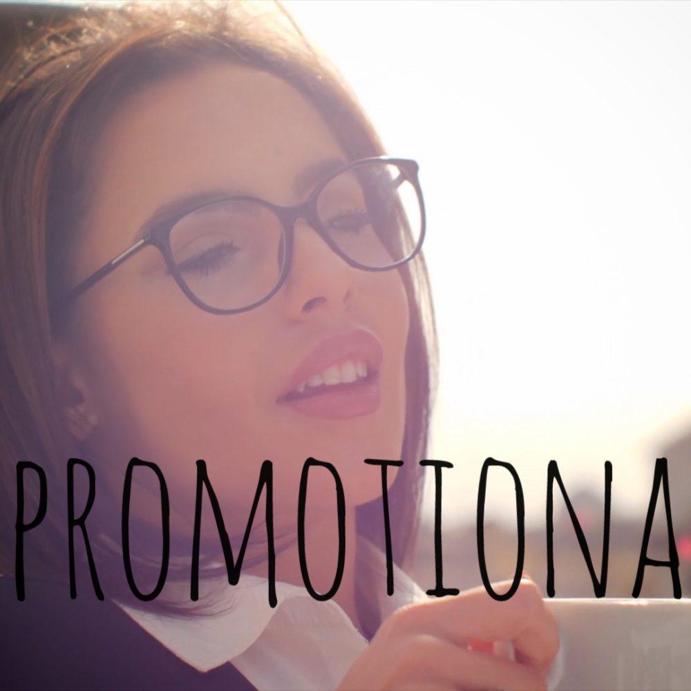 Promo Corporate Riprese con Drone Roma Centro - Eitch Borromini - Piazza Navona Roma - Video Promozionali Drone Roma
