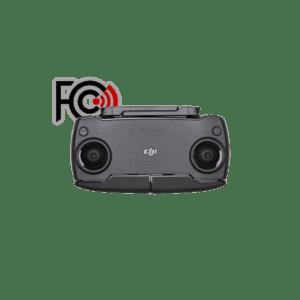 Controller Mavic Mini - fcc - Potenziato Originale - Ricambi Accessori Dji Mavic Mini