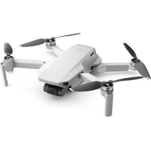 Dji Mavic Mini Aircraft - Corpo drone - Solo Drone - Ricambi Dji Mavic mini