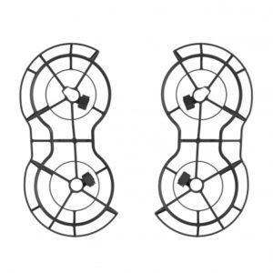 Dji Mini 2 Para Eliche 360° - Para Eliche Gabbia - Propeller Guard - Accessori Dji - Rivenditore Autorizzato Dji