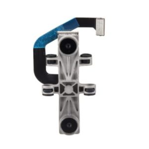 Dji Mavic Air 2 Backward Vision Sensor Module - Modulo Anti collisione Posteriore - Sensori Posteriore VPS - Ricambi Dji Mavic AIR 2 - Centro Assistenza Dji