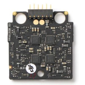 Dji Mini 2 ESC board - Power Board - Scheda potenza motori - Ricambi Dji Mini 2 - Centro Assistenza Dji
