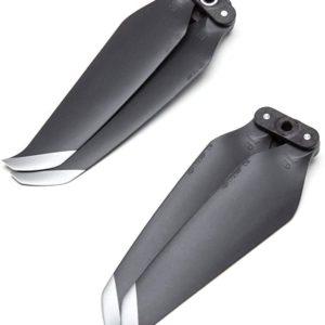 Mavic AIR 2 Eliche Originali - Propeller - Accessori Ricambi Dji Mavic AIR 2 - Rivenditore Autorizzato Dji
