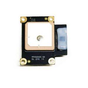 Dji Mini 2 IMU - Dji Mini 2 GPS Antenna - Dji Mini 2 Sistema di Navigazione - Dji Mini 2 Navigation System - Ricambi Dji Mini 2 - Rivenditore Dji Autorizzato Roma