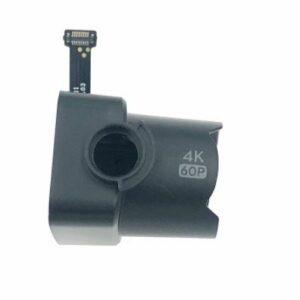 Dji FPV Camera Case - Gimbal Pitch Motor - Camera frame - Motore Pitch Gimbal - Ricambi Dji FPV - Centro Assistenza Dji - Riparazione Dji FPV
