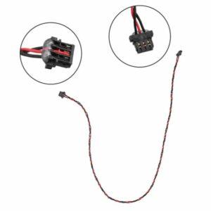 Dji FPV LED cable - Arm LED Cable - Cavo LED Dji FPV - Centro Assistenza Dji - Riparazione Dji FPV - Assistenza Drone Dji