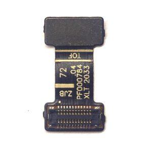 Dji FPV TOF Flat Cable - Cavo flat TOF DJI FPV