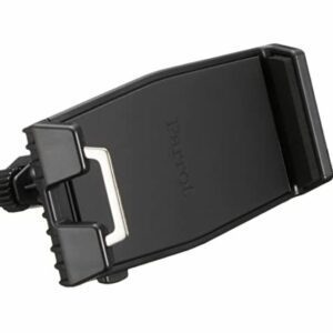 Parrot Bebop 2 Supporto Smartphone - Pad Holder - Phone clamp - skycontroller 2 Supporto Telefono